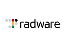 Radware应用交付全面拥抱OpenStack