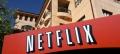 Netflix第二财季利润剧增 但订购增长量减缓