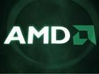 AMD嵌入式策略稳步发展 SoC应用表现出色