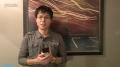 CES第二日小结:手机芯球大战打响 4K设备亮眼