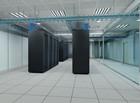 ARM服务器在数据中心的未来知多少?