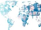 IDC:微软IBM甲骨文主宰2012年应用软件开发市场