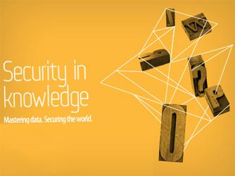 直击RSA 2013信息安全大会