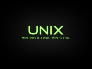 Unix衰退终将消失?