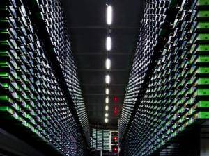 云计算解决电信行业业务增长难题