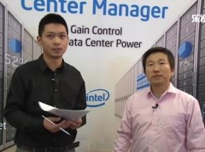 英特尔DCM和Virtual Gateway优化数据中心管理
