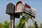 邮件提醒工具可以让后续工作更轻松