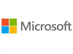 新旧报告结构对比解析微软一季度财报