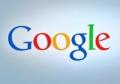 受与欧盟和解反垄断问题影响 Google股价再创新高