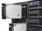 英特尔泄路线图:数据中心和企业级SSD新品明年面世