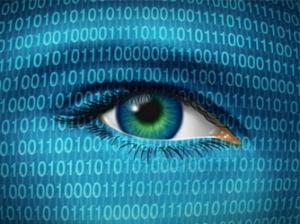 大量企业应用软件并不安全