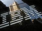 加大收购力度  IBM或收购NetApp、Splunk
