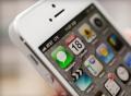 报告称iOS应用下载收入达谷歌应用下载收入四倍