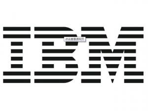 IBM推出全新大数据发现与可视化技术