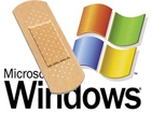 微软改变安全更新策略 安全专家褒贬不一