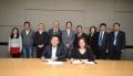 开启新篇章 IBM将企业级高价值云平台SCE+引入中国