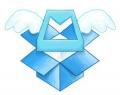 云服务厂商Dropbox收购流行电邮应用Mailbox