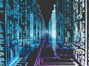 云数据库加密及实践建议