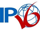 IPv6占领下一代互联网制高点
