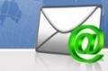 领导们如何响应电子邮件