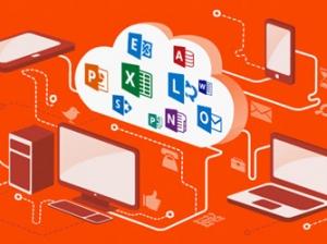 企业使用Office 365前必须要知道的10件事