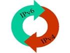 何时完全放弃IPv4跨入IPv6?