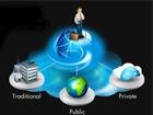 惠普利用OpenStack 整合CloudSystems与公有云