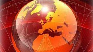 政府、企业拥抱云计算、大数据 拉动印度IT产业增长
