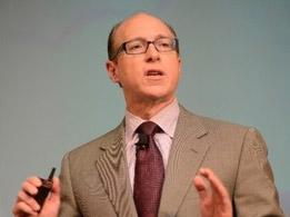 企业如何在风起云涌的IT市场创新转型?