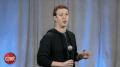 Facebook CEO扎克伯格的分享定律和销售手段