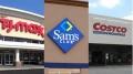 美国一些商店选择在感恩节时关门