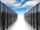 硬件结合软件 简化数据中心的管理