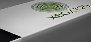 传微软下一代Xbox售499美元 两年合约价299美元