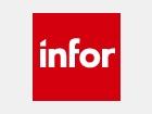 Infor发布新版供应链执行套件Infor SCE10.2