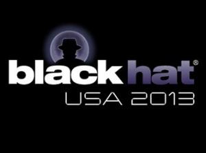 2013黑帽大会:请勿在会场周边使用ATM机