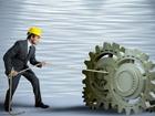 唐钢信息化:由大规模建设时期进入全面深化应用阶段