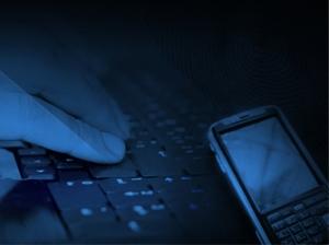 埃森哲报告:CIO钟情企业移动化战略