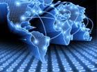 工信部颁布两项新国标 光纤到户还有待监督