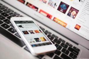 承载过多负荷 iTunes未来需要做出哪些改变?