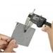 A*STAR公布最薄5mm HDD 推动产业没商量