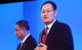 惠普世界之旅啟動 與中國客戶一起迎接IT新型態