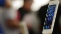 你应该在自己的智能手机上处理工作么?
