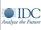 IDC:云服务战略重点转移 亚洲云应用将被重塑