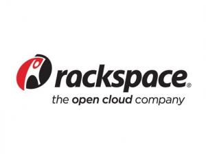 Rackspace力图打造更灵活的公有云