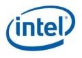 英特尔成立物联网业务部门 欲扩大业务