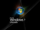 Windows 7补丁致用户电脑蓝屏死机 微软建议尽快卸载