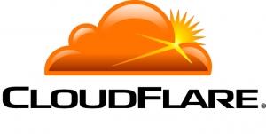 CloudFlare宕机导致78万网站下线 服务中断1小时以上