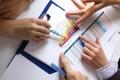如何建立一支数据驱动的营销团队