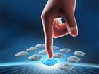 红帽和IBM:开放虚拟化的驱动者