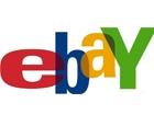 EBay开发出测算数据中心能效的新方法